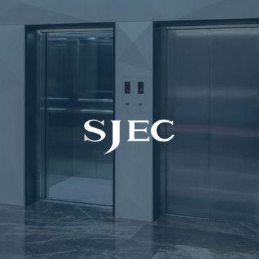 Производители - компания «Altis-Lift». Фото 1