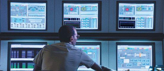 Системы диспетчеризации лифтов — компания «Altis-Lift». Фото 5