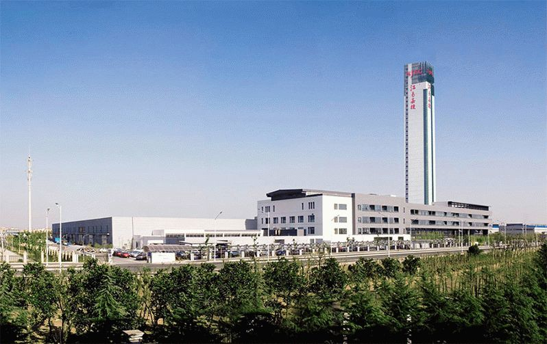 Ескалатори SJEC — компанія «Altis-Lift». Фото 5