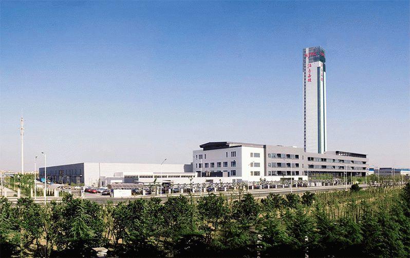 Travelators SJEC — company «Altis-Lift». Фото 5