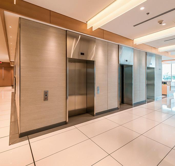 SJEC — компанія «Altis-Lift». Фото 10