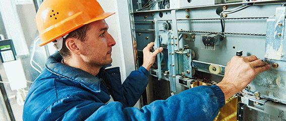 Послуги - компанія «Altis-Lift». Фото 1