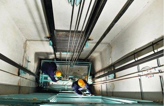 Пуско-налагоджувальні роботи — компанія «Altis-Lift». Фото 3