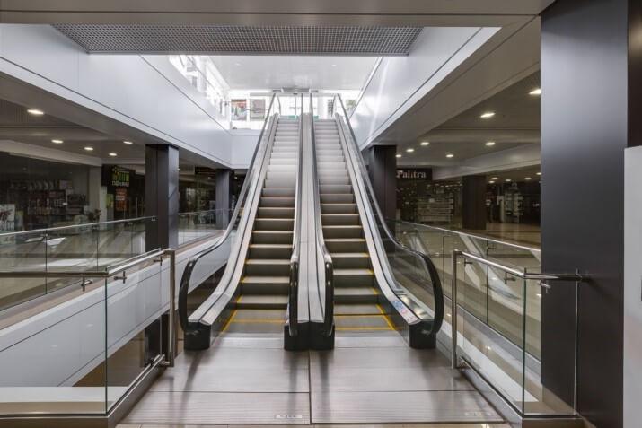 SJEC — компанія «Altis-Lift». Фото 3
